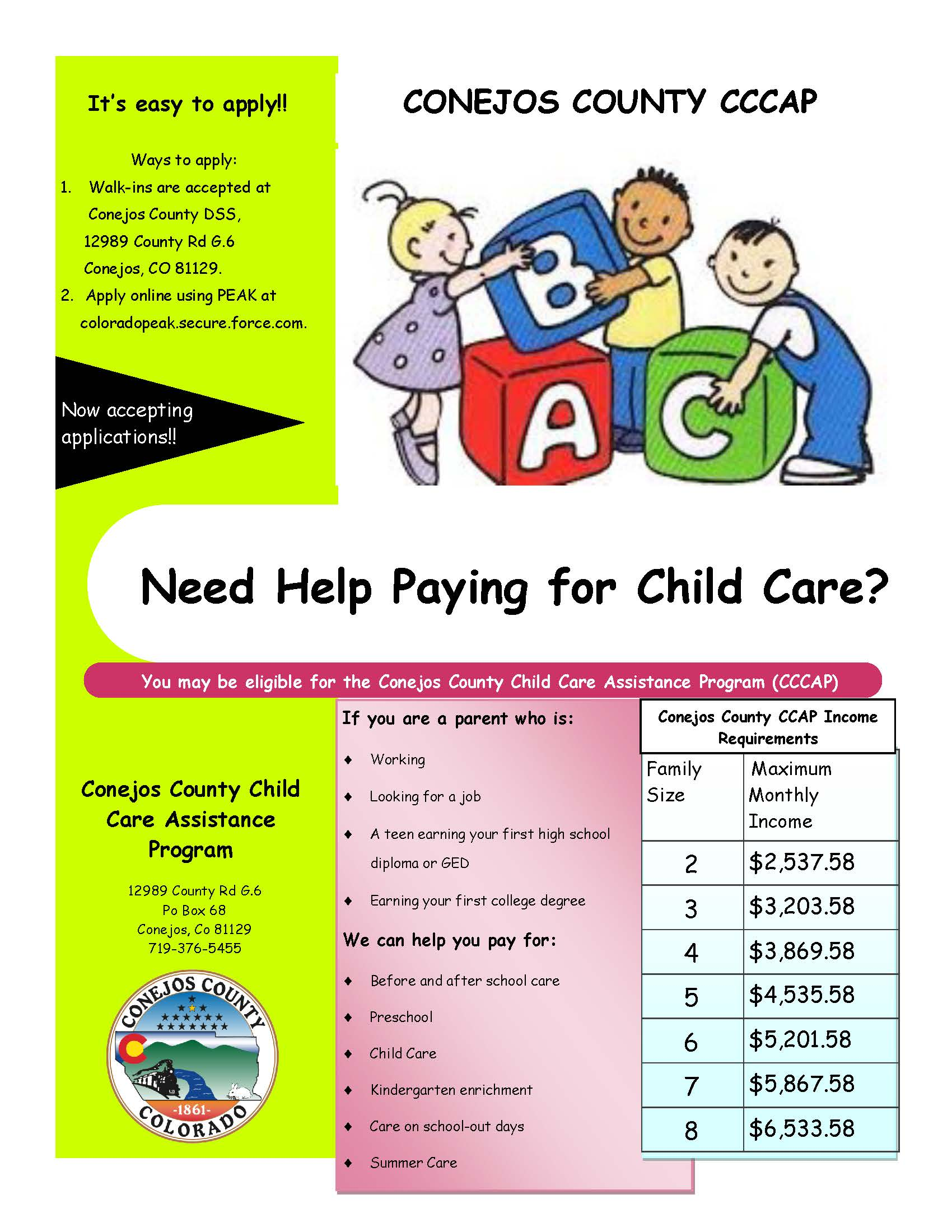 child-care-flyer-income-2019.jpg