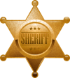 Conejos County Sheriff's Office